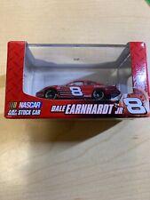 Winners Circle NASCAR 8 Dale Earnhardt Junior Jr 1:87 Scale Die Cast Car NIB