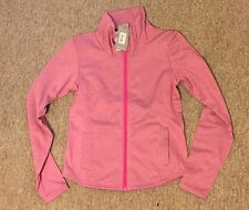 Bench Half Zip Sweatshirt Size Large New With Tags