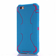 Unbranded Housing Cases and Covers for iPhone 6 Plus