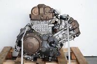 2009 APRILIA TUONO R FACTORY 1000 COMPLETE ENGINE MOTOR