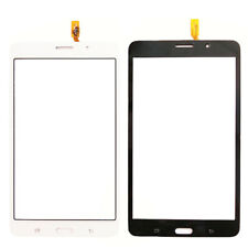Front Touch Screen Digitizer Glass Panel For Samsung Galaxy Tab 4 7.0 / T239