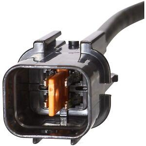 Oxygen Sensor Left Spectra OS6209