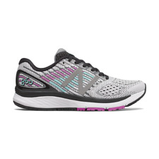 New Balance 860 Womens Running Shoes (D) (W860WP9)