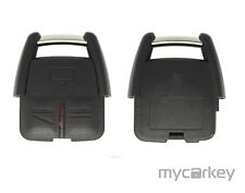 OPEL VECTRA + + OMEGA SIGNUM chassis telecomando chiave chiavi della macchina