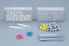 Tokyo Highway 2nd Edition - itten