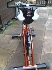 Matrix X-Bike Indoor Cycle- Serviced