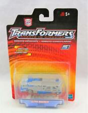 Transformers Robots In Disguise RID Ultra Magnus MOSC