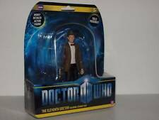 Doctor Who wearing COWBOY HAT - Series 6 - Eleventh Dr Matt Smith - 11 - NEW