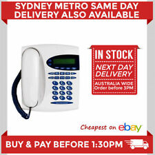 Telstra Wall Mountable Home Telephones & Accessories