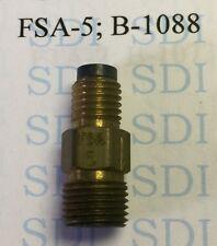 Bijur Units FSA-5; B-1088