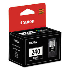 Canon 5207B001 (PG-240) Ink Black