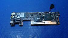 "HP Envy Spectre XT 13.3"" Genuine Intel i5-3317U 1.7GHz Motherboard LA-8554P ER*"