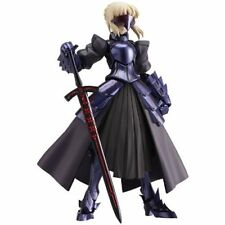 NEW figma 072 Fate/stay night Saber Alter Figure Max Factory Japan Tracking