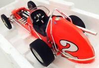 Vintage Race Car Hot Rod Custom Dream Concept Sports Model 1 18 24 12 Series