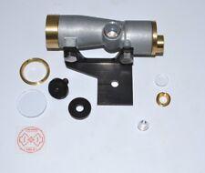 """ESB """"LUKE Bespin """"MOUNT/  M19   Scope Replica KIT for DL44"""