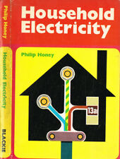 HOUSEHOLD ELECTRICITY. . 1970. .