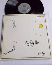 Joan BAEZ Any day now SPAIN Orig g/f 2xLP VANGUARD HVA 471-12/13 (1968) EX