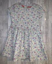 Girls Age 9-12 Months - Pretty Mothercare Summer Dress