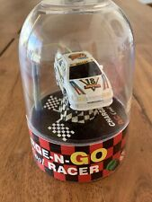 Charge N Go Mini R/C Racer NOS