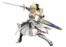 Fate/unlimited codes Saber Lily Distant Avalon 1/7 PVC Figure Good Smile Company