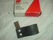 1970-73 AMC, Hornet Tail Pipe Bracket NEW