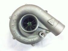 Turbolader Audi 200 2.2 E Turbo S2 3B S4 S6 147, 162, 169 KW # ORIGINALE NEUWARE