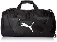 (7 Colors) NWT PUMA Evercat Contender 3.0 Duffle Gym Athletic Travel Bag