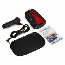 Car Anti-Police V7 Cobra 16 Band 360 GPS Camera Laser Radar Detector Voice Alert