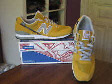ZAPATILLAS NEW BALANCE 996  UK 8  LIMITED EDITION SHOES