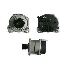 Fits VOLKSWAGEN Vento 2.8 VR6 Alternator 1995-1998 - 7953UK
