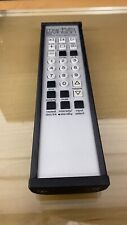 Mark Levinson Preamplifier Preamp CD Player Transport REMOTE CONTROLS