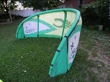 Cabrinha Switchblade 8 Meter Kite - Kiteboarding / Kitesurfing / Kite only