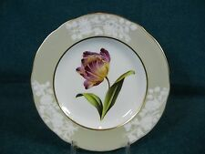 Spode Lady Blessington Y7195 Tulip Bread and Butter Plate(s)