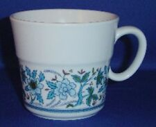 Noritake Blue Moon Cup(s) #9022