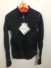Castelli X Chpt3 Alpha Ros Gore Windstopper Jacket Light Large