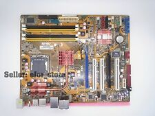 Asus P5K Socket 775 MotherBoard *Intel P35