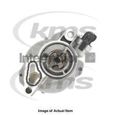 New Genuine INTERMOTOR Brake Vacuum Pump 89042 Top Quality