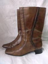 Tamaris Damen Boots aus Wildleder günstig kaufen | eBay