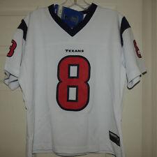 b40b2f81 Women Houston Texans NFL Fan Apparel & Souvenirs | eBay