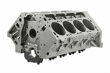 DART LS NEXT ENGINE BLOCK ( CHOICE OF 4.000 OR 4.125 BORE)  31837111 OR 31837211