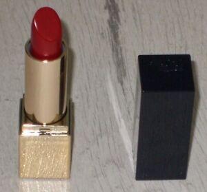 Estee Lauder Pure Color Envy Lipstick - Envious FULL SIZE