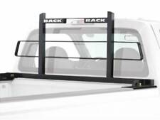 BackRack 15021 Frame Only, HW Kit Required