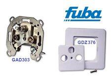 Fuba antenne dosi-Up-Set montaggio kmpl. contiene: gad303 + gdz376