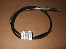 *HONDA NOS - CLUTCH CABLE - MR50 - 1974-75 - 22870-131-000