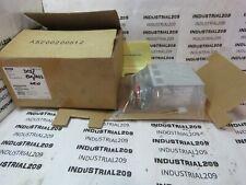 SIEMENS FSP400-60PF1 POWER SUPPLY NEW IN BOX