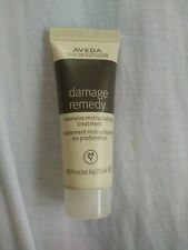 Aveda Damage Remedy Hair Care Sample Size