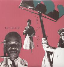 The Gun Club, Gun Club - Fire of Love [New Vinyl]