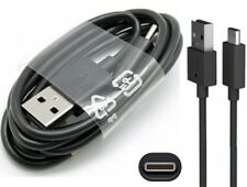 Original USB-C Ladekabel für GoPro Hero 5  /LG G5 SE /G5 H840 Datenkabel Schwarz