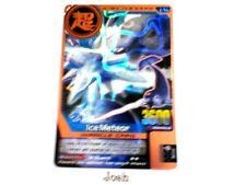 Animal Kaiser English Version Ver 6 Bronze Card (M070: Ice Meteor)