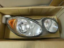 2006 Buick LaCrosse Eagle Eye Head Light Lamp Passenger/Right Side Taiwan GM369